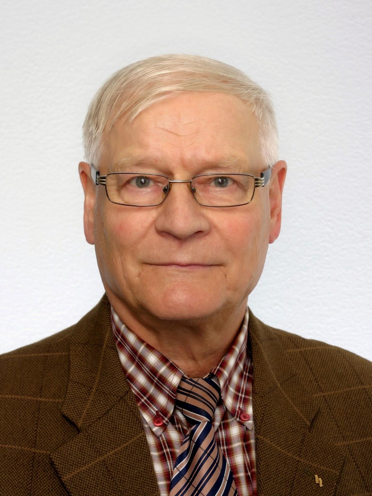 Mikkelin Keskustan Seurakuntaväki - valitsijayhdistys: Seurakuntavaalit 2014