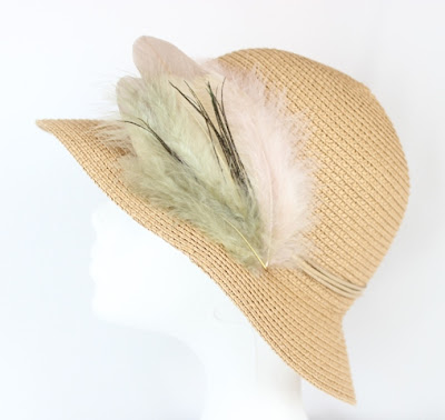 2016 - Coleccion Sombreros  05 a