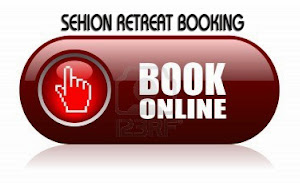 Retreat Booking