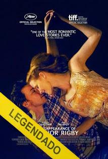 Dois Lados do Amor – Legendado