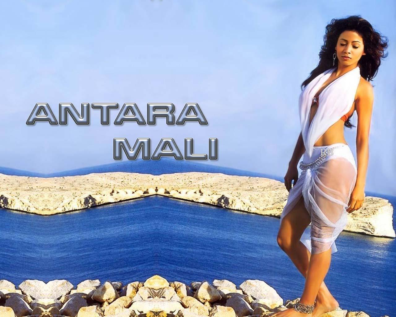 Antara Mali