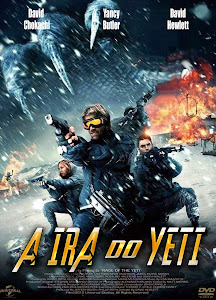 Download Baixar Filme A Ira do Yeti   Dublado