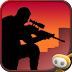 Download CONTRACT KILLER  for PC ( Windows 7/8,MAC and apk) | CONTRACT KILLER Game for PC