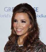 Eva Longoria Parker. After high school she enrolled at the University of .