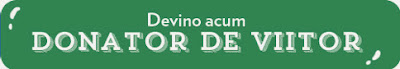 http://www.worldvision.ro/donator-de-viitor-1/proiecte#ddv-carousel