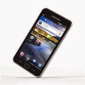 Kami sudah mendengar bisik-bisik bahwa S5 akan Support kamera 16 -megapixel , sekarang ada pembicaraan bahwa hal itu juga akan mendapatkan Isocell sensor kamera Samsung, yang menjanjikan kualitas gambar yang lebih baik