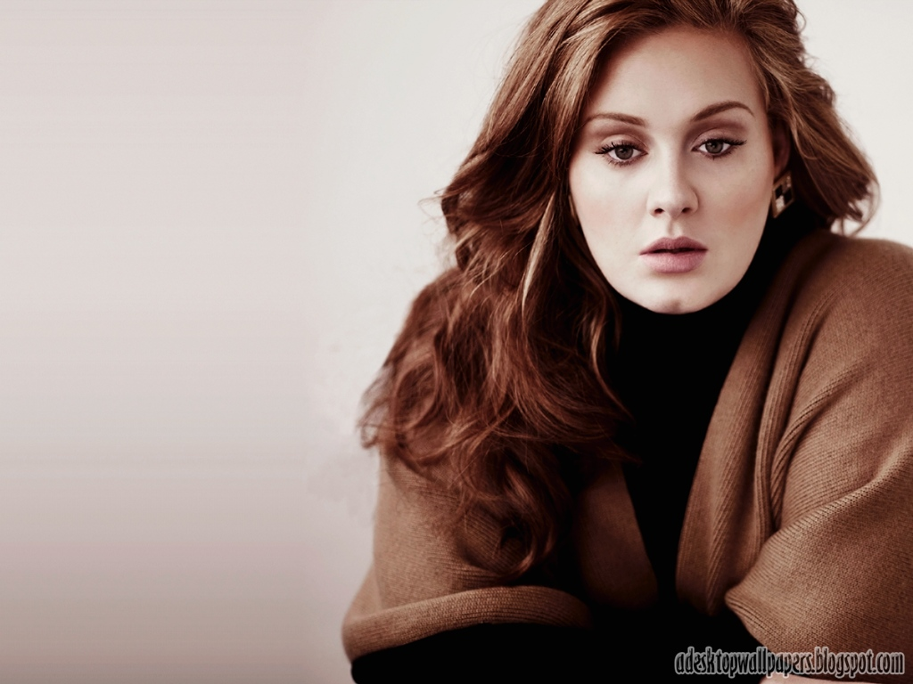 http://3.bp.blogspot.com/-AOLy_NUGxM8/ULyqNG1sjxI/AAAAAAAABgw/lObxisdqND8/s1600/Adele-2.jpg