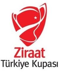 Ziraat Türkiye Kupası FF İstatistikleri