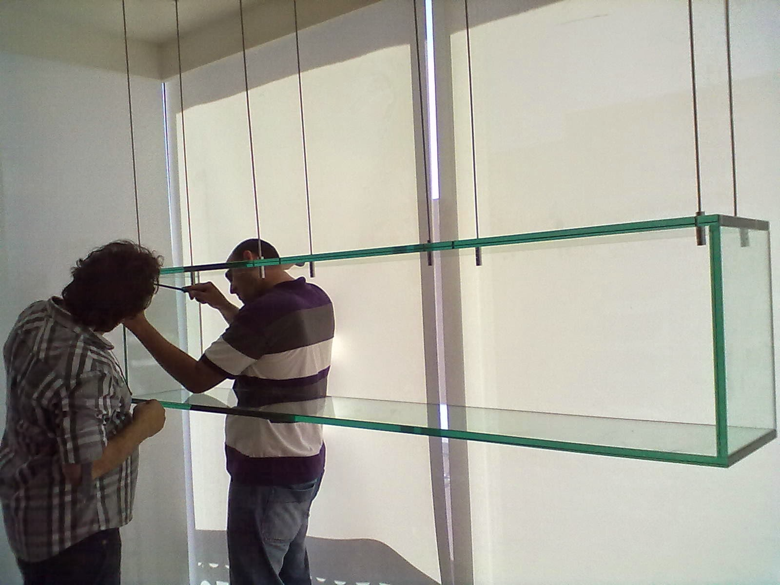 foto-Itaim-bibi-vidraçaria-newartvidros-são-paulo