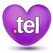 Dot Tel Lovers