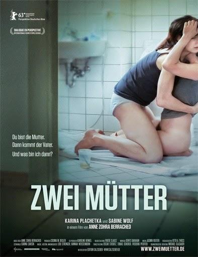 Ver Zwei Mütter (2013) Online