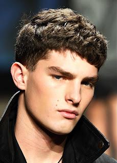 cortes-de-cabelo-masculino-1