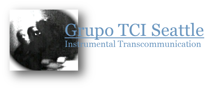 GRUPO TCI SEATTLE