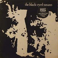 Black-eyed Susans, The (1990, Turn of the Century)