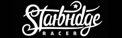 Der Starbridge Racer
