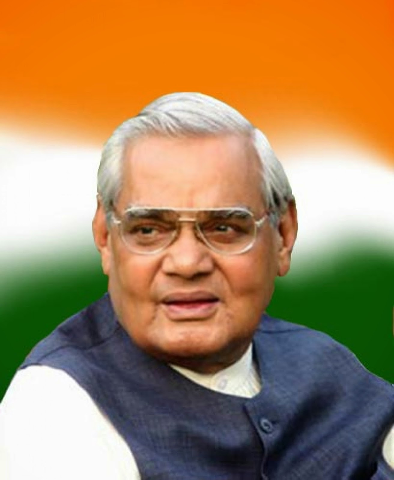 atal bihari vajpayee - photo #4