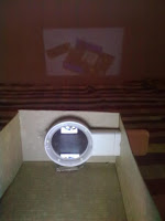 make-a-projector-with-a-smartphone-and-shoe-box-www.androroot.com