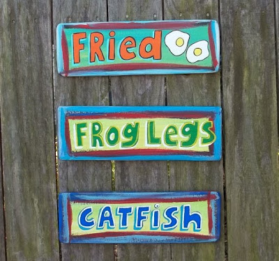 https://www.etsy.com/listing/165906013/3-signs-fried-eggs-frog-legs-catfish?ref=favs_view_3