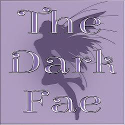 Blogger For The Dark Fae