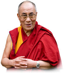 HH Buddha Dalai Lama 14th Tenzin Gyatso.
