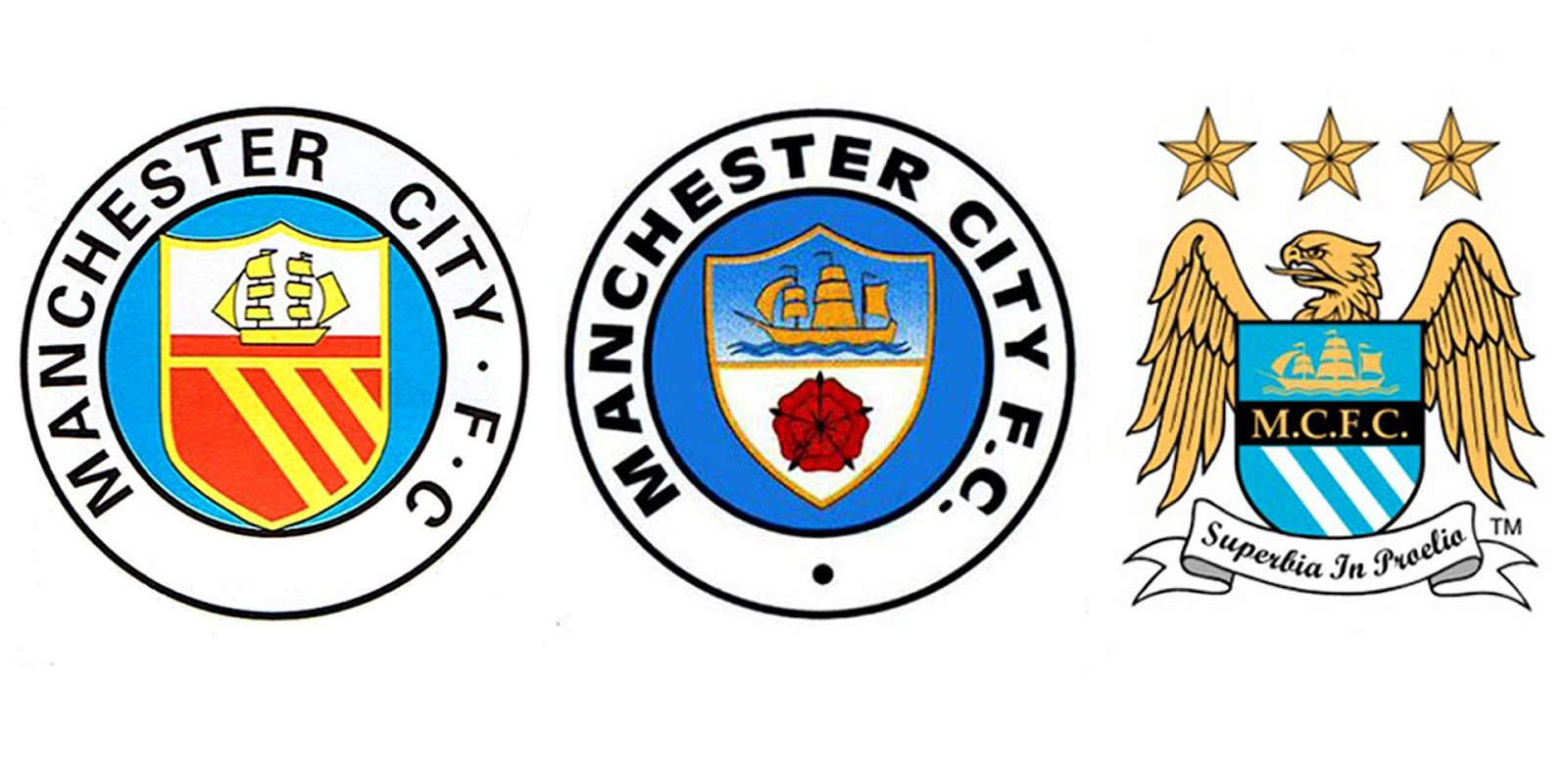 manchester city neues wappen
