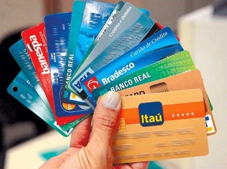 Fazer cartão urgente, preciso de dinheiro Urgente, Fazer cartão de crédito Rápido, Qual cartão fica pronto antes? Cartão Rápido, Cartão crédito Imediato