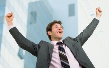 Get Job - Interview Success