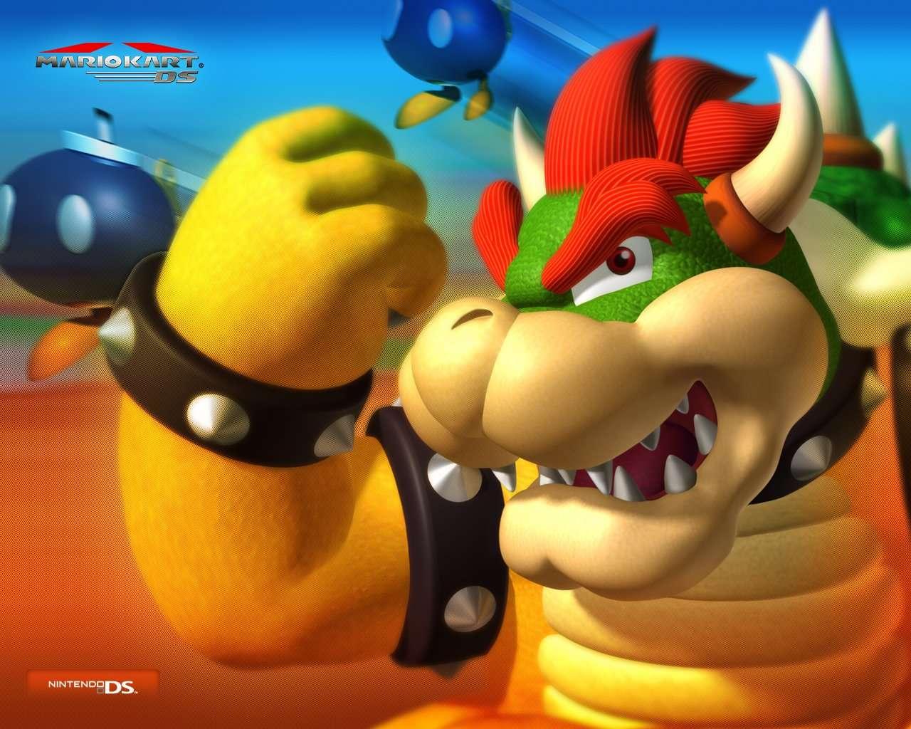 http://3.bp.blogspot.com/-AOWg282Lyn8/UDnCNd2Y6MI/AAAAAAAAIuk/FyncDlsih_c/s1600/Mario_Kart_DS_3.jpg