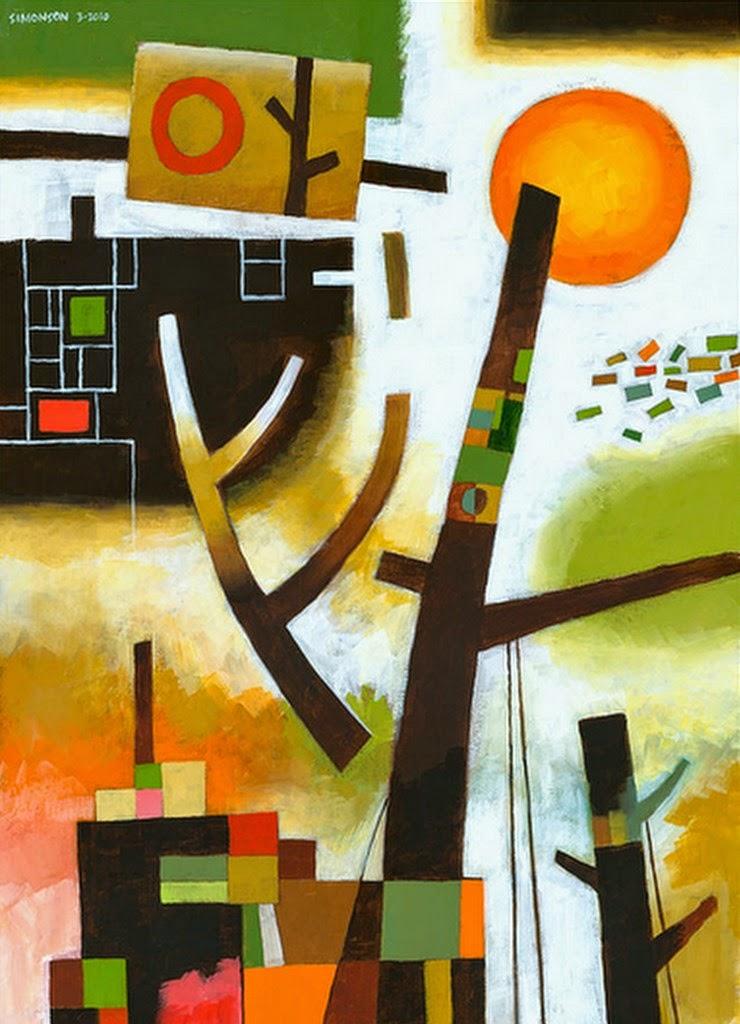 cuadros-modernos-abstractos-pintados-al-oleo