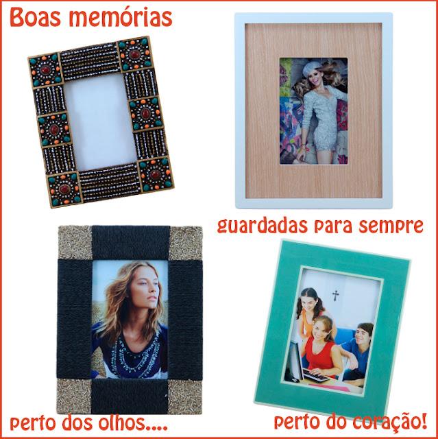 portarretratos diferentes, porta retrato original, porta retrato étnico, porta retrato chic