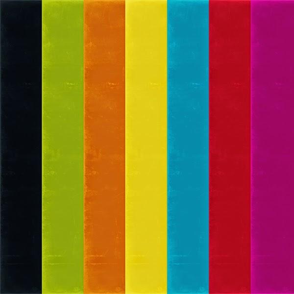 http://3.bp.blogspot.com/-AOZmjjD6hds/VC2hHwd8PgI/AAAAAAAAJhA/zPdWhBM4lx8/s1600/SPFolder.jpg