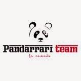 Pandarrari Team