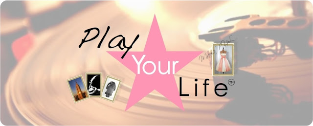 Play Your Life