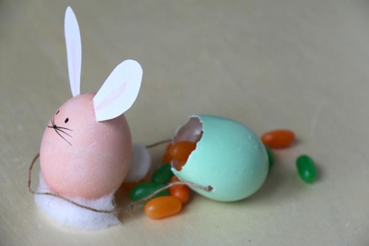 conejo-huevos-duro-pascua-hansel-y-greta