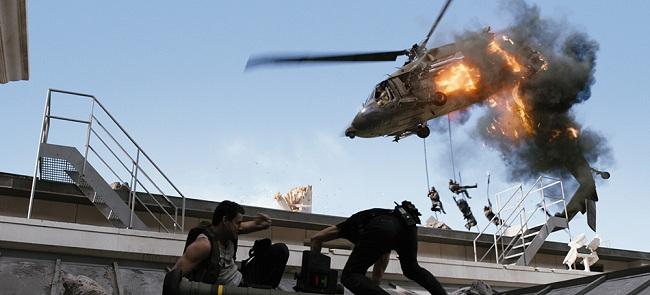 F-16 κατέρριψε ελικόπτερο των πραξικοπηματιών  το άλλο το υποδέχτηκαν στην  Ελλάδα! με ανοιχτές αγκάλες οι άλλοι πράκτορες εδω  του συριζα!!!