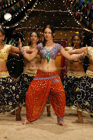 Pooja, bose, hot, navel, show, photos, gallery