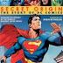 Cerita tentang Era Komik Superhero: Secret Origin The Story of DC Comics (2010)