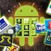 10 Aplikasi Android