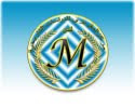 http://3.bp.blogspot.com/-AOehHBQ-Dlo/TWnw_cx2NJI/AAAAAAAAABY/wc4JBky2Npk/s320/musicstream.jpg