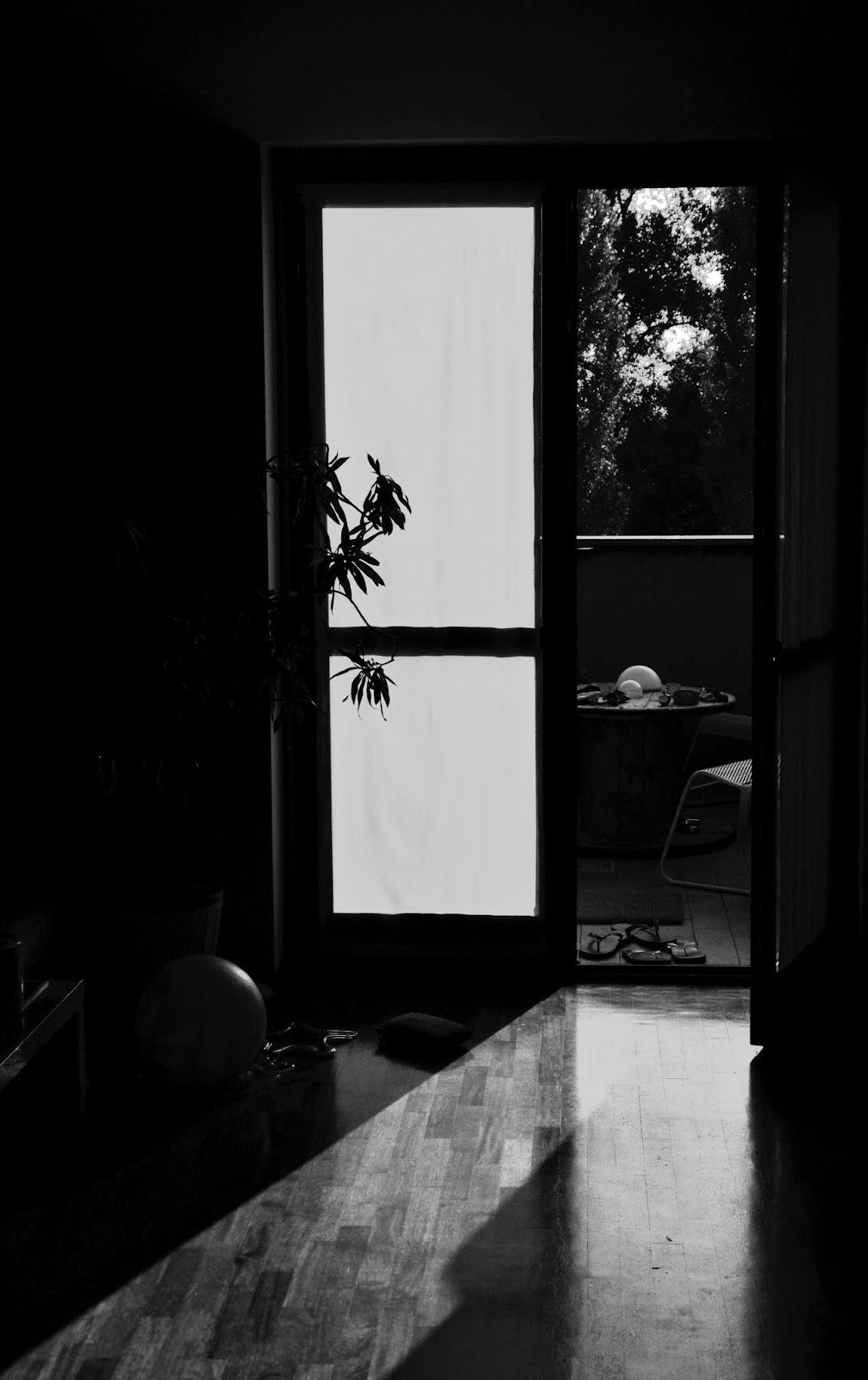 fotoimmagini interno giorno