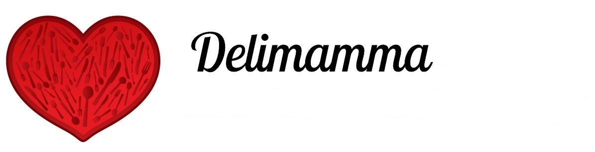 Delimamma
