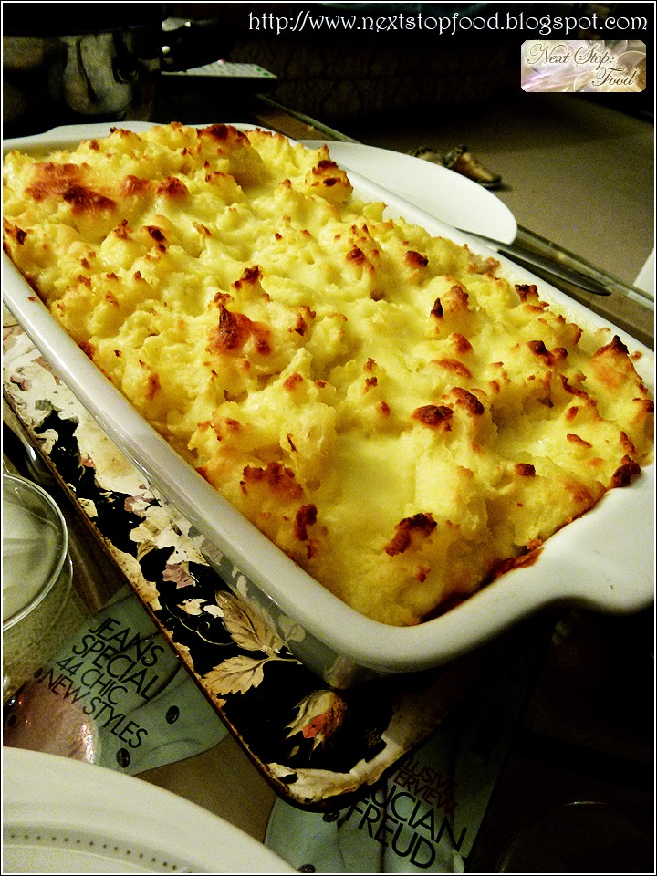 http://nextstopfood.blogspot.com.au/2012/09/home-traditional-fish-pie.html