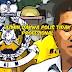 Azmin Ali Dakwa Polis Tidak Profesional