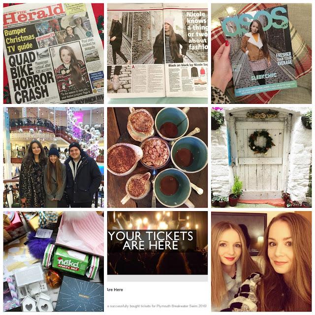 life-lately-instagram