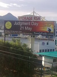 JUDGEMENT DAY!!