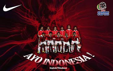 JiwaKu Indonesia