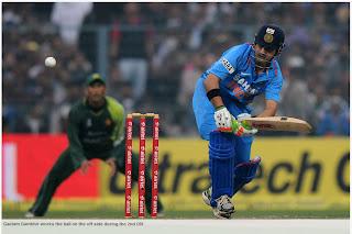 Gautam-Gambhir-INDIA-v-PAKISTAN-2nd-ODI-2012