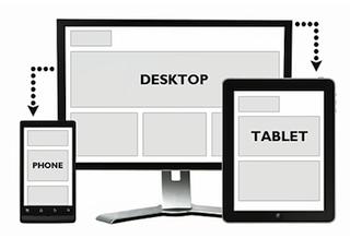responsive-design-phone-desktop-tablet
