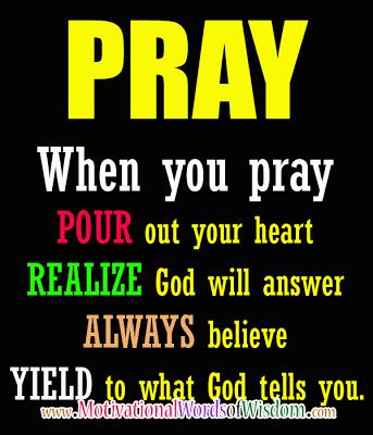 spiritual words of wisdom quotes quotesgram