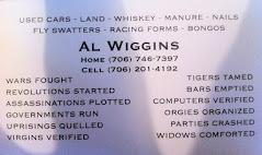 Get Wiggins